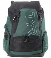 Рюкзак Alliance Backpack 45L
