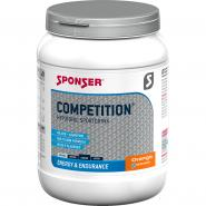Sponser Competition (1000 г)