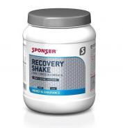 Sponser Recovery Shake (900 г)