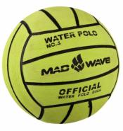 Water Polo Ball Weight №4 400-430 гр.