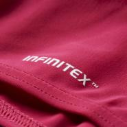 Шапочка Infinitex Cap Youth