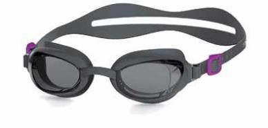 Очки Aquapure Optical goggles Female