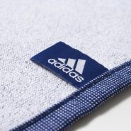 378848d048c2b7 Полотенца для плавания, купить полотенца для бассейна - отличная ...