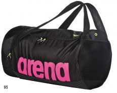 acf484755028 Сумки для плавания, купить сумки для бассейна - отличная цена в ...