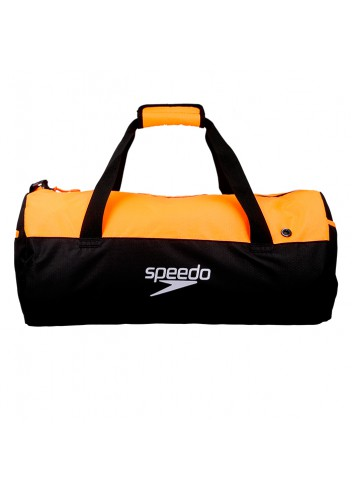 a24b2502b4a5 Сумка Duffel Bag для плавания, купить сумка duffel bag Speedo ...