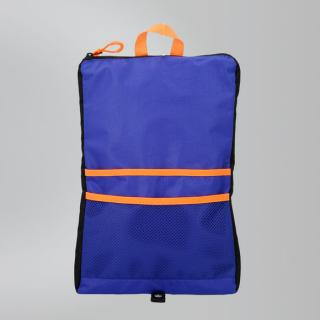 Сумка H2OActive Wet Kit Bag