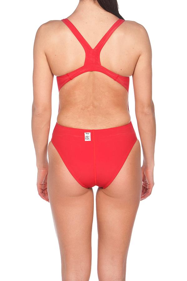 eec9eaafdf685 Стартовый купальник Powerskin ST C.Suit для плавания, купить ...