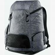 Рюкзак Alliance 45L Backpack Heather print