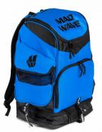 Рюкзак BACKPACK MAD TEAM
